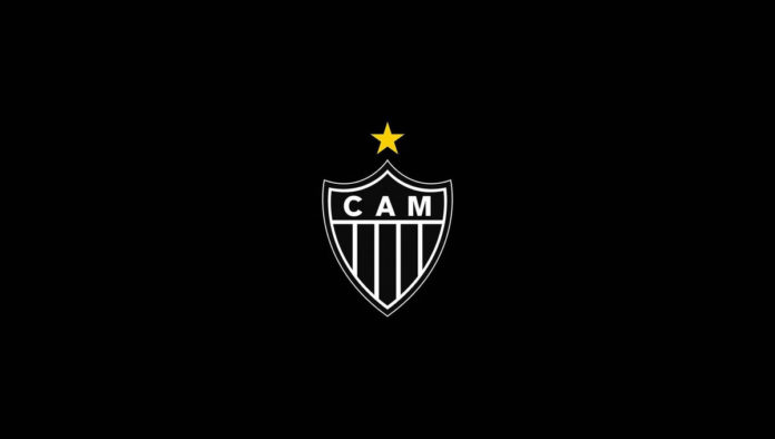 atletico mg primeiro clube do brasil a voltar as atividades
